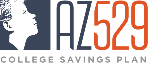 Arizona College Savings Plan