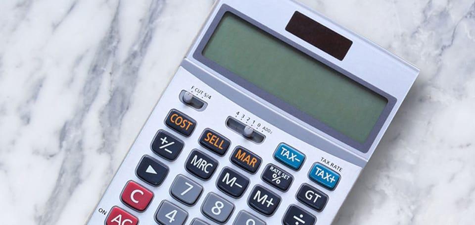 Home Page - Arizona College Savings Plan