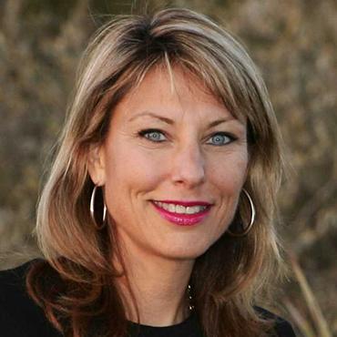 Maria Baier